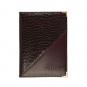 agenda-personalizada-em-couro-sintetico-a110-54e222e46ed40_d2.jpg