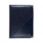 agenda-personalizada-em-couro-sintetico-a110-54e22a1138bb7.jpg