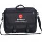 bolsa-carteiro-personalizada-p011-57d494946186f.jpg