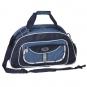 bolsa-esportiva-personalizada-b046-57d46e2d19db0.jpg