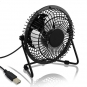 ventilador-portatil-com-cabo-usb-vusb-57d4831b2f575.jpg