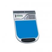 Mousepad Com Calculadora