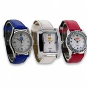Relógios de Pulso Personalizados