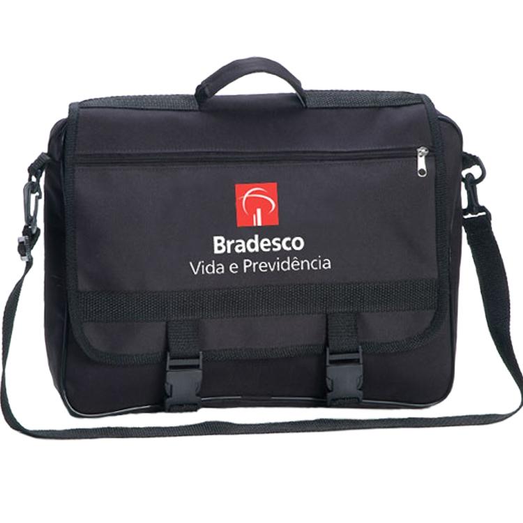 39ece562d bolsa-carteiro-personalizada-p011-57d494946186f.jpg ...